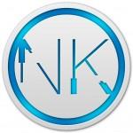 Logo round Trans Bkg tidy