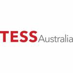 Tess Australia Logo Square