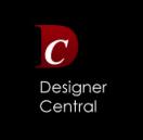 Designer Central