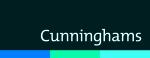 CUN_STAND_PMS-161014