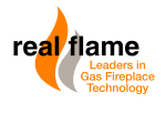 RF Logo_6-2013_HR
