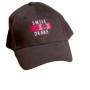 Classic Peak Hat