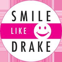 smilelikedrake.org