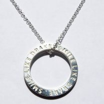 Necklace Edit for Web new