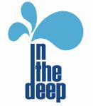 ITD logo jpeg
